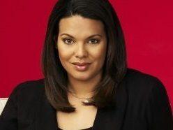CNN's Sara Sidner