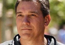 David Rubulotta