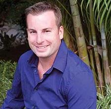 Lucas Congdon