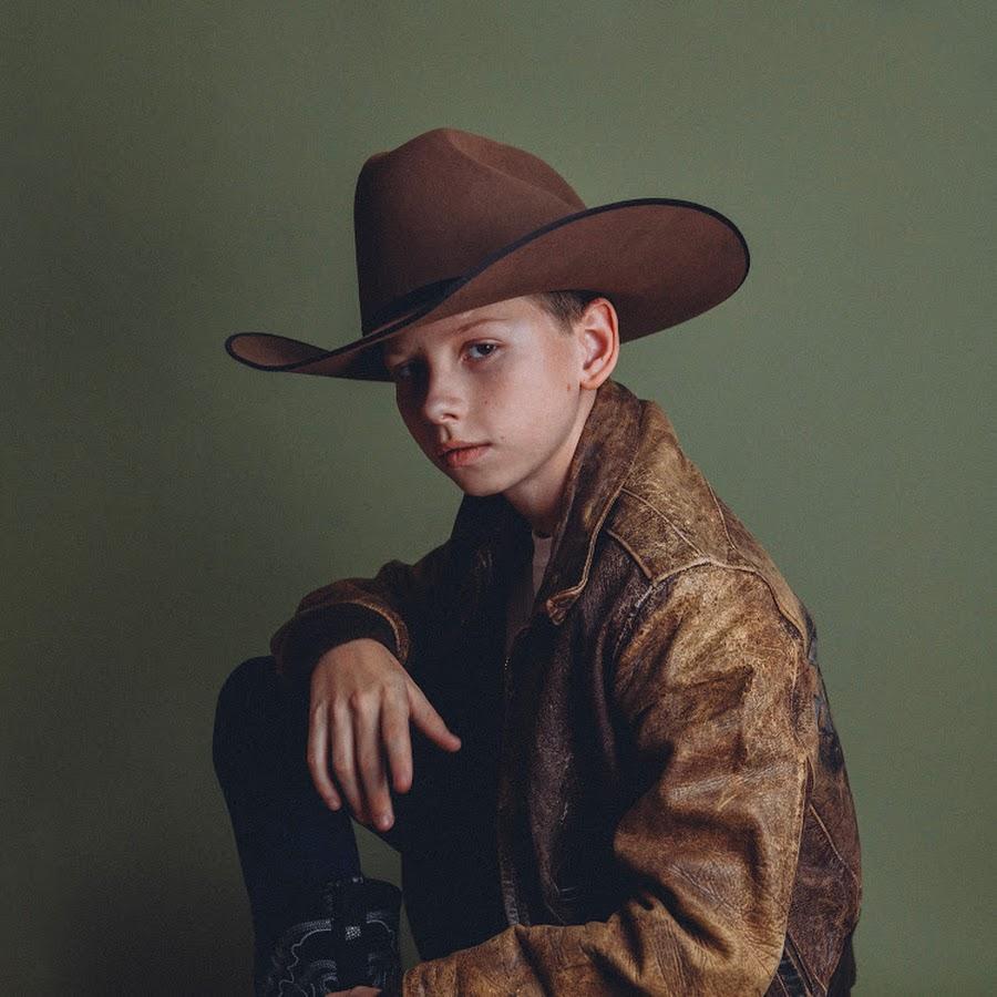 Mason Ramsey