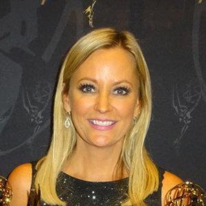 Jennifer Mayerle
