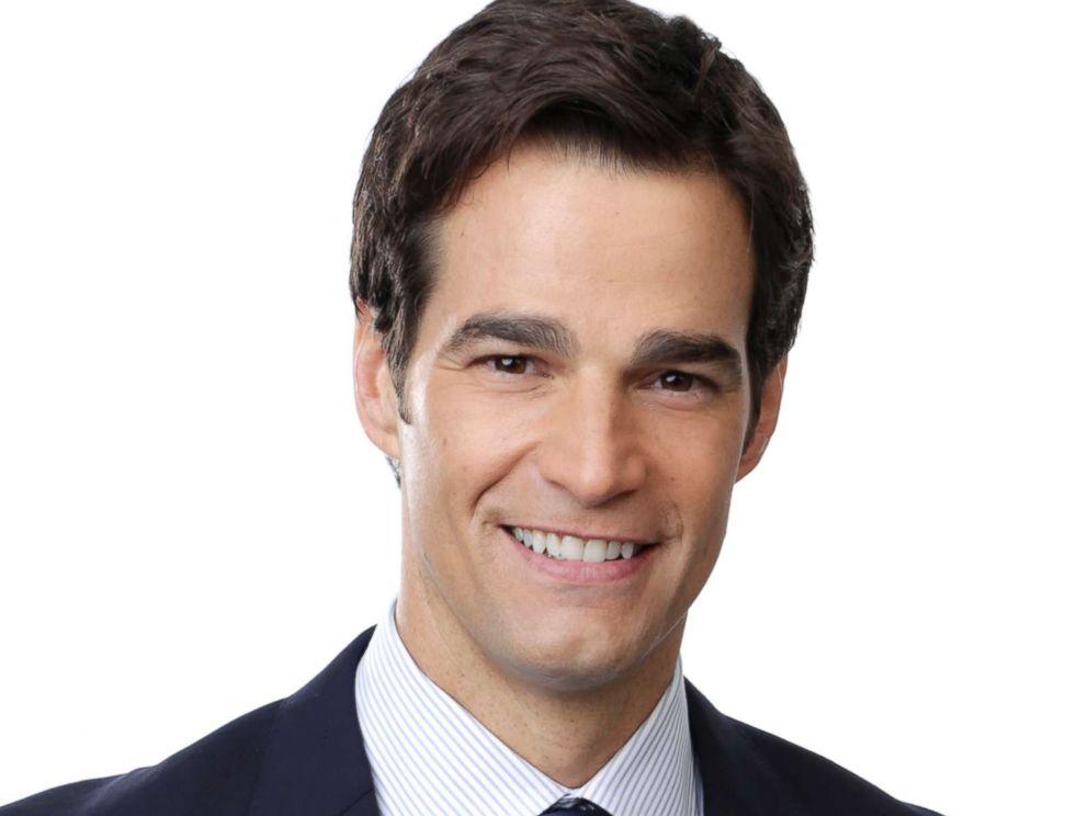 Rob Marciano